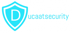 ducaatsecurity.nl